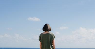 Eine kleine Auszeit und neue Abenteuer im Rahmen eines Urlaubs können wahre Wunder bewirken.