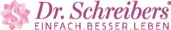 Dr Schreibers