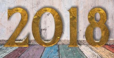 Neujahrsvorsätze können anstrengend sein
