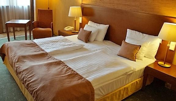 schlaflos in den wechseljahren feng shui kann helfen dr schreibers. Black Bedroom Furniture Sets. Home Design Ideas